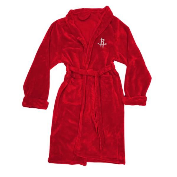 TheNorthwest Houston Rockets Bathrobe product image