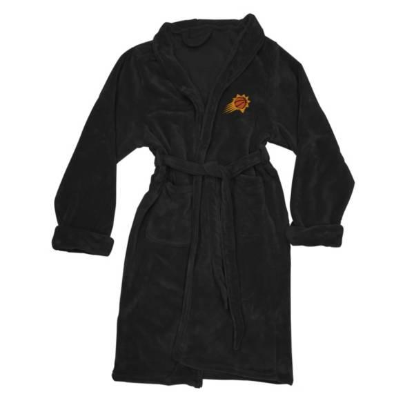 TheNorthwest Phoenix Suns Bathrobe product image