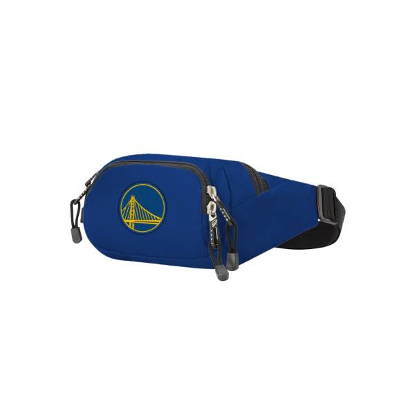 Northwest Golden State Warriors Fanny Pack product image
