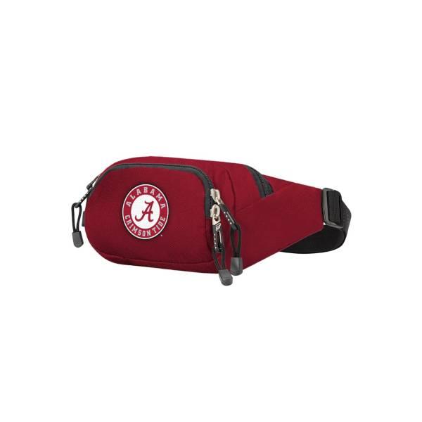Northwest Alabama Crimson Tide Fanny Pack product image