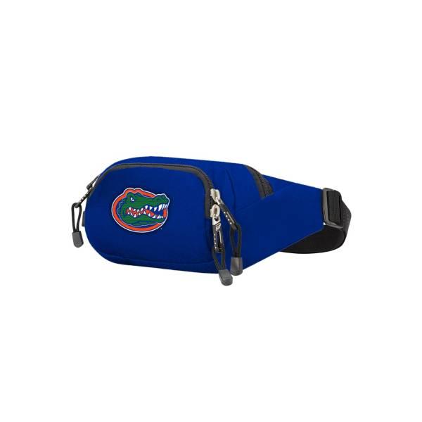 Northwest Florida Gators Fanny Pack product image