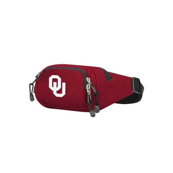 Northwest Oklahoma Sooners Fanny Pack product image
