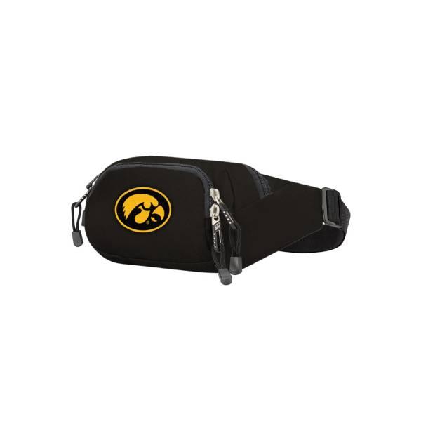 Northwest Iowa Hawkeyes Fanny Pack product image