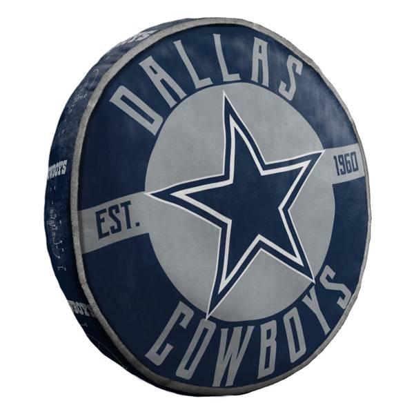TheNorthwest Dallas Cowboys Cloud Pillow product image