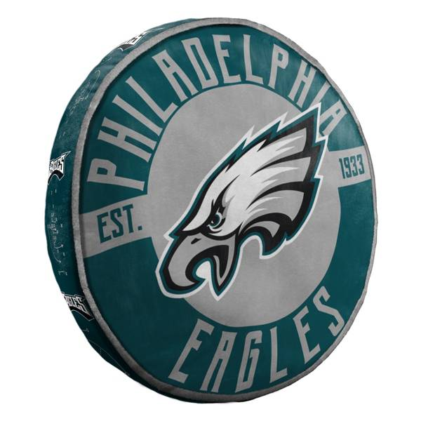 TheNorthwest Philadelphia Eagles Cloud Pillow product image