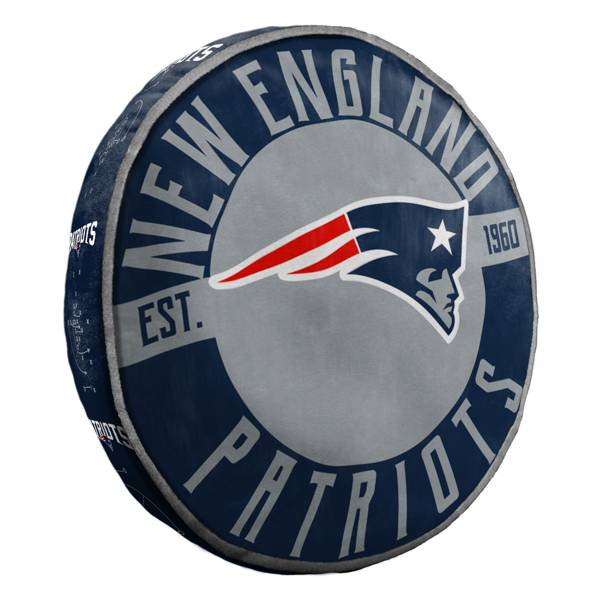 TheNorthwest New England Patriots Cloud Pillow product image