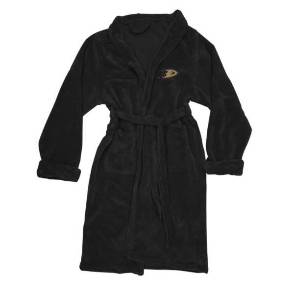 Northwest Anaheim Ducks Bathrobe product image
