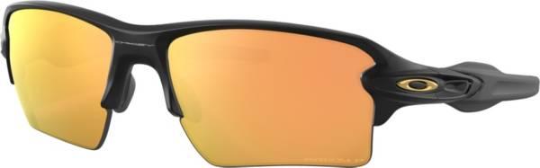 Oakley Flak 2.0 XL Clear Lens Glasses product image