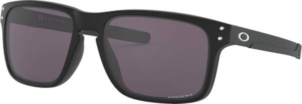 Oakley Holbrook Mix Sunglasses product image