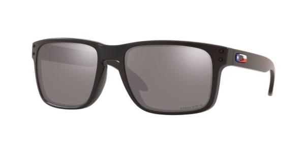 Oakley Men's Holbrook Texas Flag Prizm Polarized Sunglasses product image