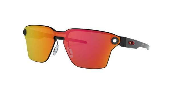 Oakley Men's Lugplate Prizm Polarized Sunglasses product image