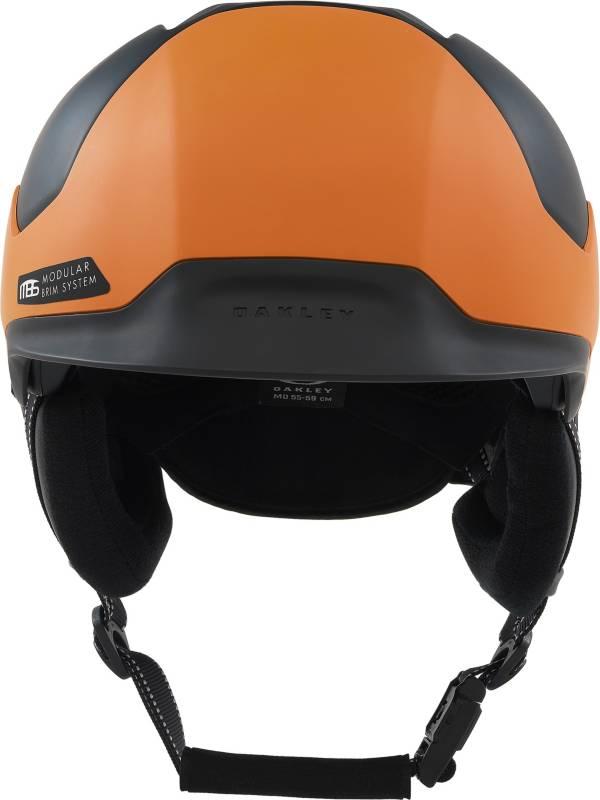 Oakley Mod 5 Snow Helmet product image