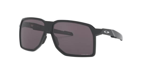 Oakley Portal PRIZM Sunglasses product image