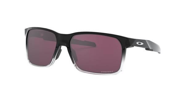 Oakley Portal X PRIZM Sunglasses product image