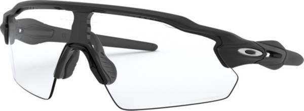 Oakley Radar EV Pitch Sunglasses product image
