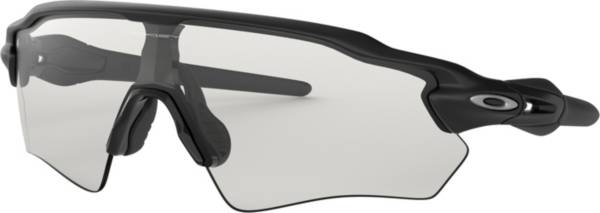 Oakley Radar EV Path Clear Lens Glasses product image