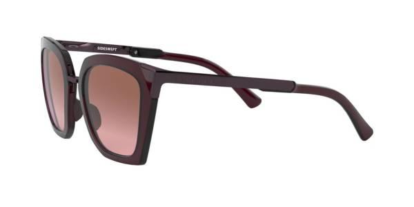 Oakley Side Swept Sunglasses product image