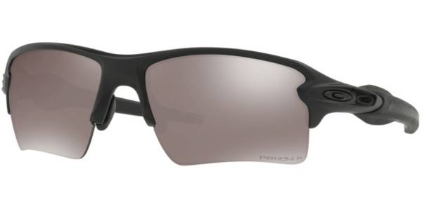 Oakley Flak 2.0 XL Prizm Sunglasses product image