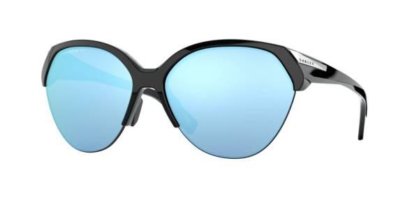 Oakley Trailing Point Polarized Sunglasses product image