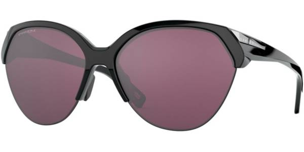 Oakley Trailing Point Prizm Road Sunglasses product image