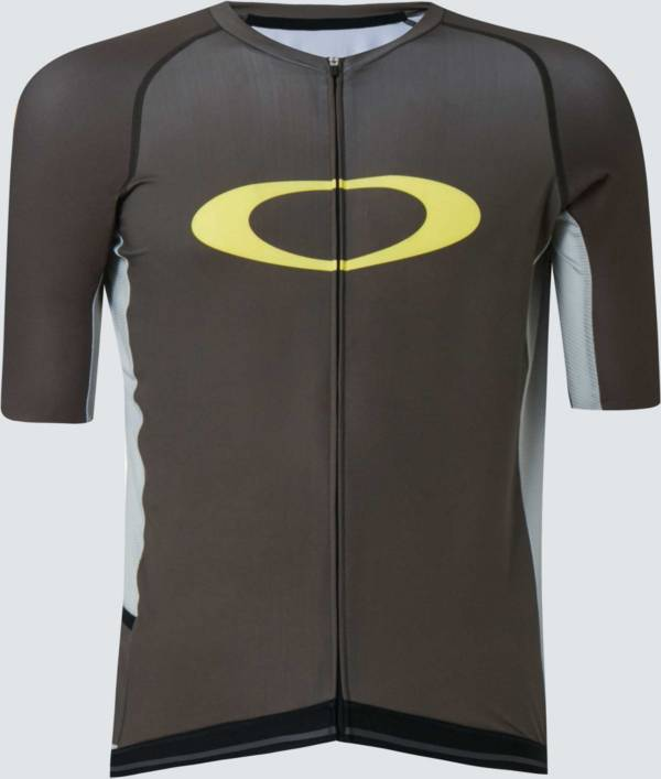 Oakley Men's Icon Jersey 2.0 product image