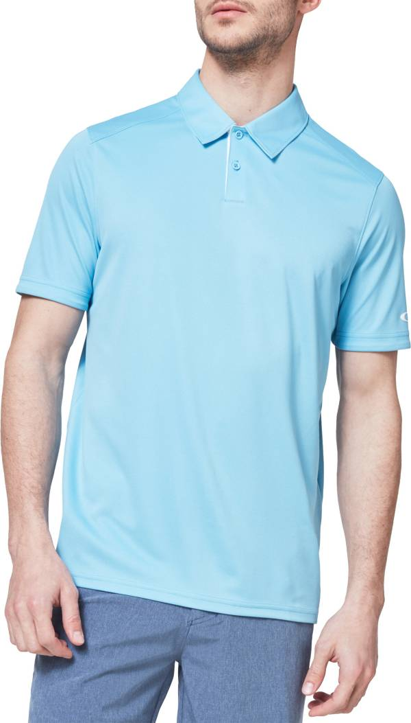 Oakley Men's Divisional 2.0 Golf Polo Shirt product image
