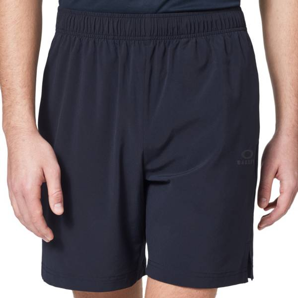 "Oakley Men's Foundational Training 7"" Shorts product image"