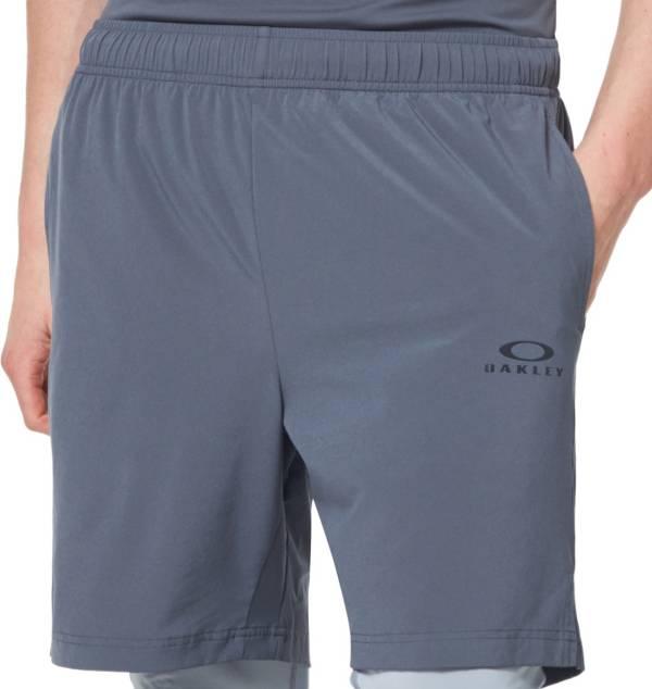 """Oakley Men's Foundational Training 7"""" Shorts product image"""