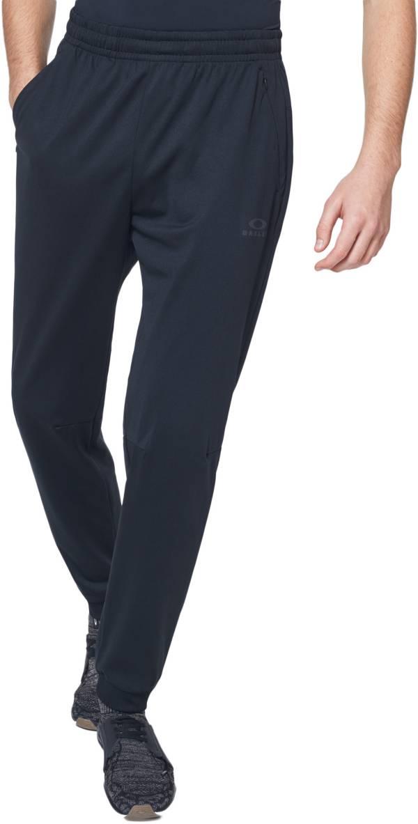 Oakley Men's Foundational Training Pants product image