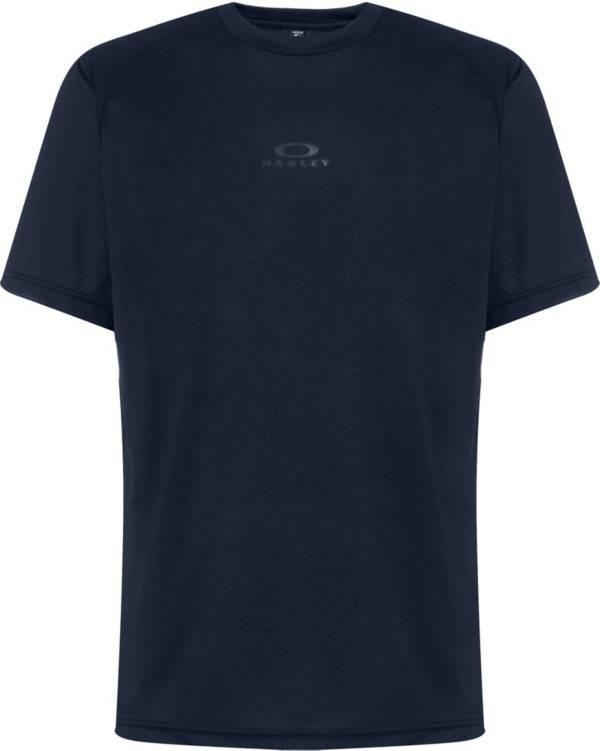 Oakley Men's Foundational Training Short Sleeve T-Shirt product image