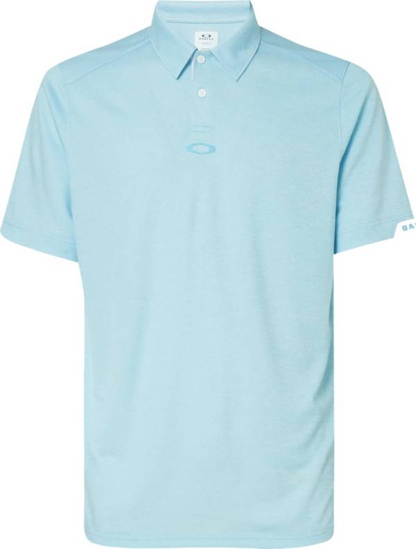 Oakley Men's Gravity Golf Polo Shirt product image