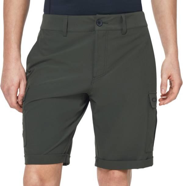 """Oakley Men's Hybrid Cargo 20"""" Cargo Shorts product image"""