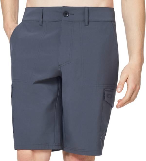 "Oakley Men's Hybrid Pockets 20"" Board Shorts product image"