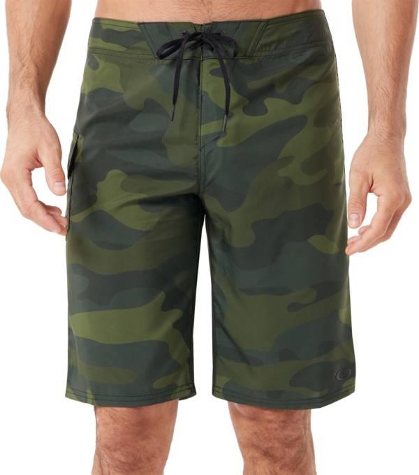 """Oakley Men's Kana 21"""" Board Shorts product image"""