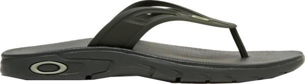 Oakley Men's Ellipse Flip Flops product image