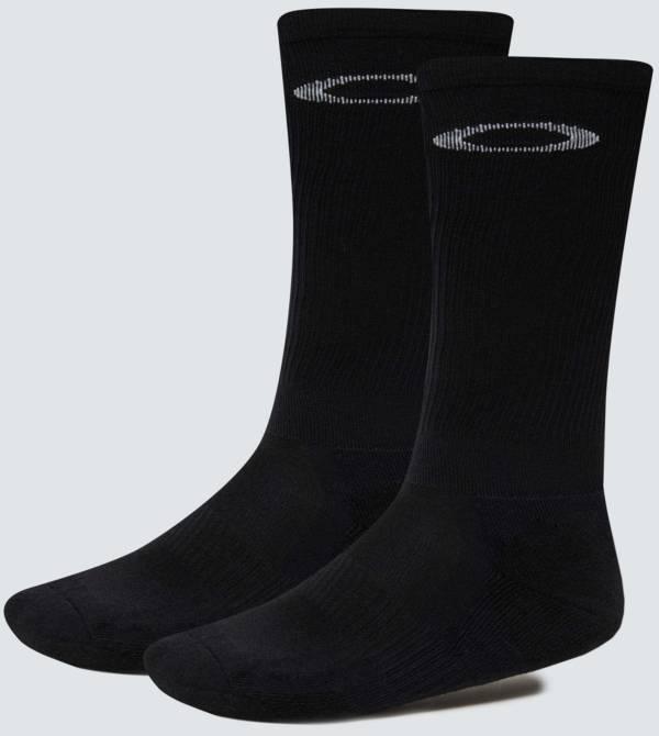 Oakley Men's Long Socks 3.0 product image