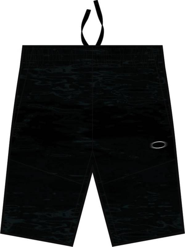 Oakley Men's Enhance Mobility Shorts product image