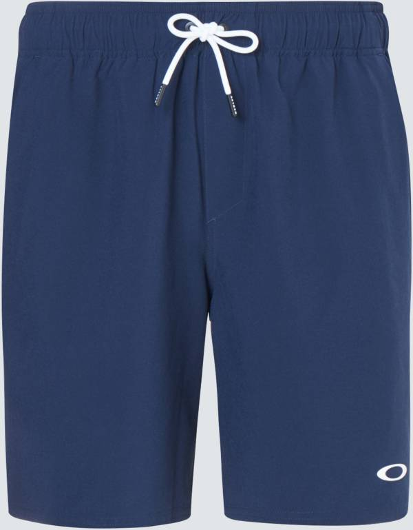 """Oakley Men's New Ace Volley 2.0 18"""" Board Shorts product image"""