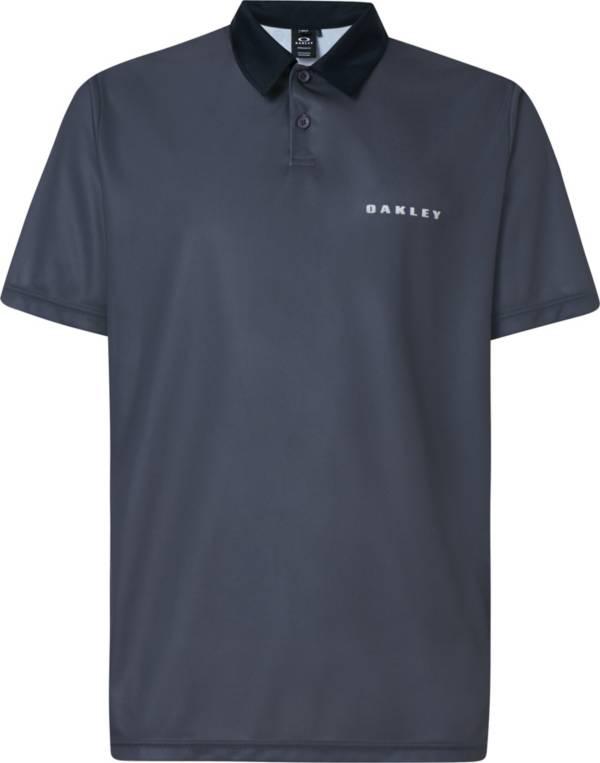 Oakley Men's Camo Evo Golf Polo Shirt product image
