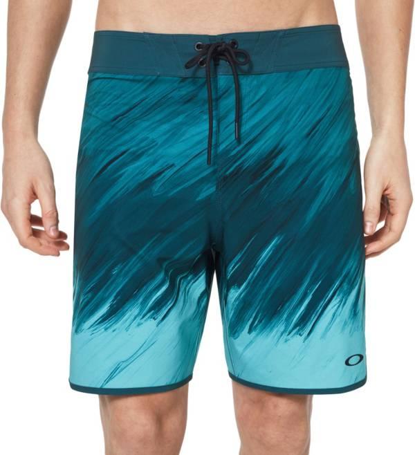 "Oakley Men's Painter 19"" Board Shorts product image"