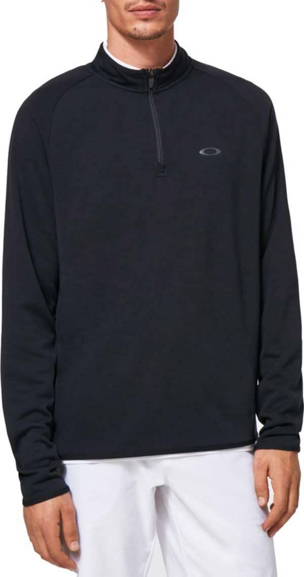 Oakley Men's Range 1/2 Zip Pullover product image