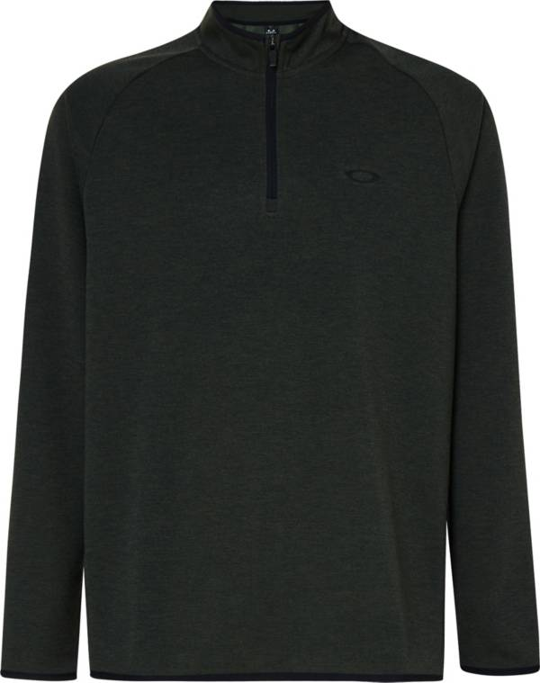 Oakley Men's Range 1/2 Zip Pullover product image