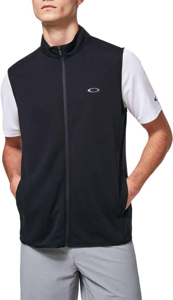 Oakley Men's Range 2.0 Golf Vest product image