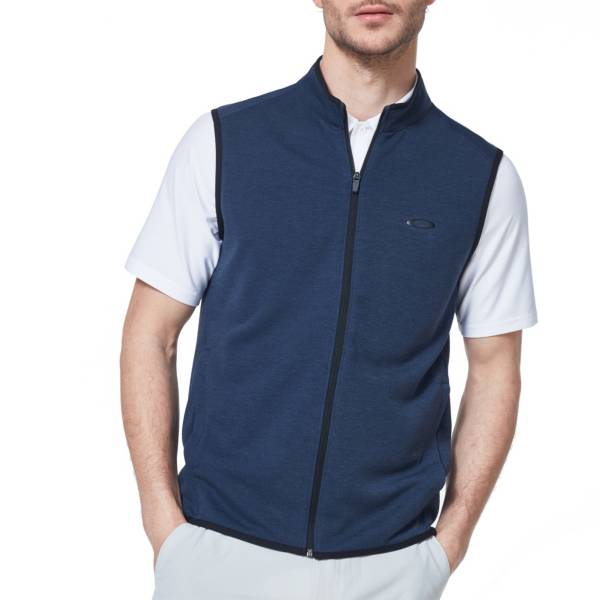 Oakley Men's Range 2.0 Golf Vest product image