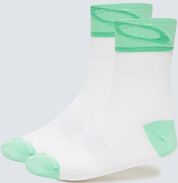 Oakley Men's Socks 3.0 product image