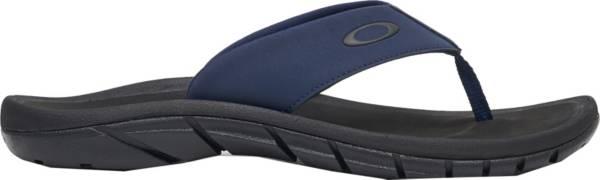 Oakley Men's Super Coil 2.0 Flip Flops product image
