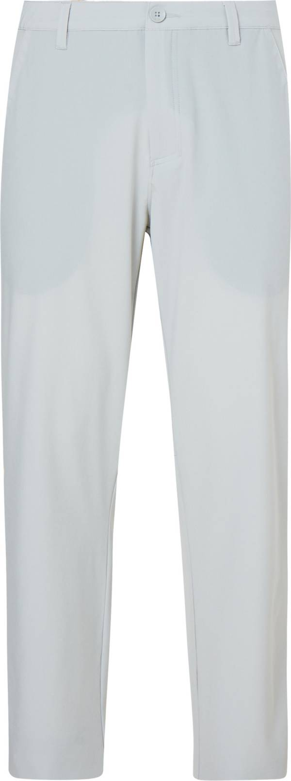 Oakley Men's Take Pro 2.0 Golf Pants product image