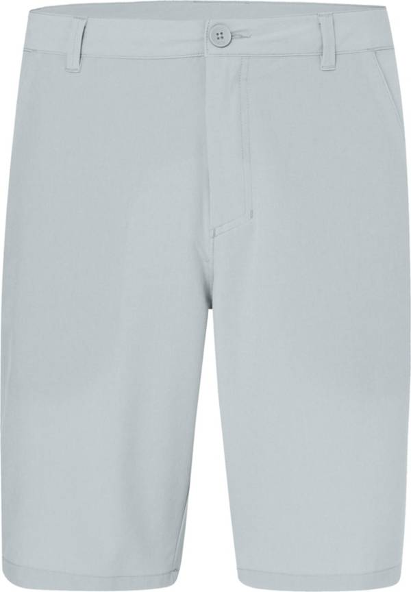 Oakley Men's Take Pro 2.0 Golf Shorts product image