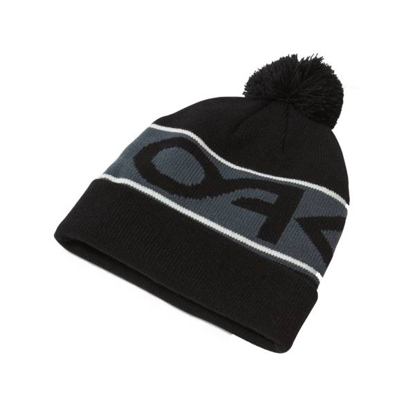 Oakley Men's Factory Cuff Beanie product image