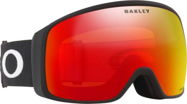 Oakley Adult Flight Tracker XL Snow Goggle product image